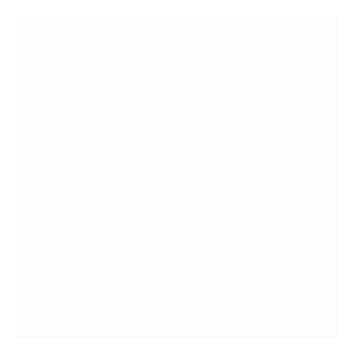 enzibac